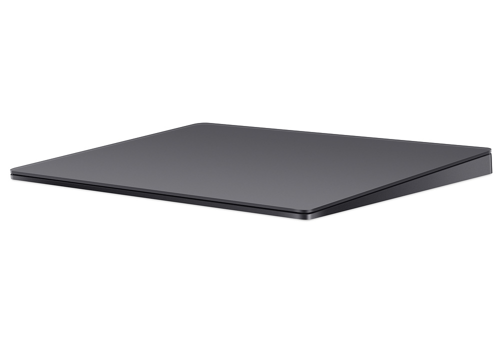 Трекпад Apple Magic Trackpad 2 MRMF2ZM/A