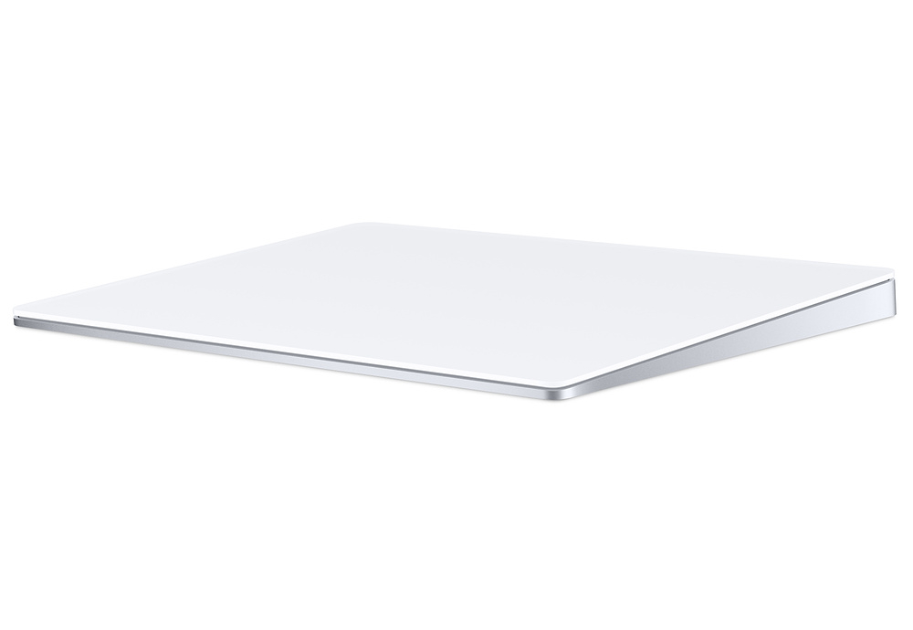 Трекпад Apple Magic Trackpad 2 MJ2R2ZM/A