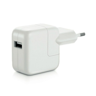 СЗУ Apple IPad 12W USB Power Adapter-ZML MD836ZM/A